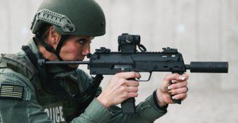 Quietest Suppressor: Quietest for .22, 9mm, .308, 5.56 and More