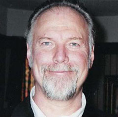 Marvin John Heemeyer built a homemade tank and terrorized the small town of Granby, Colorado following a zoning dispute in 2004.