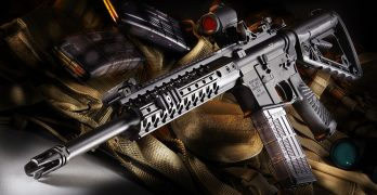 Wilson Combat: 7 Of Their Best Products