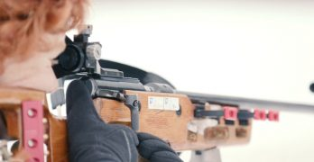 Biathlon Rifle: What Makes This Olympic Weapon So Special?