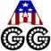 americangg.net